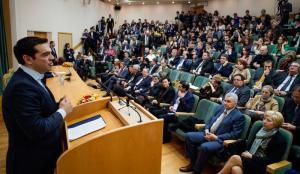 tsipras-kratiko-panepisthmio-mosxas