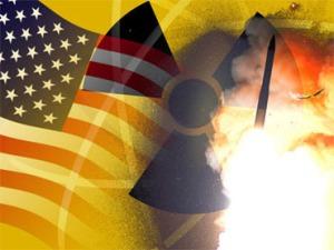US-Nuclear-War