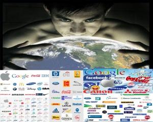 401577_parusnik_korabl_more_5000x4000_www.Gde-Fon.com