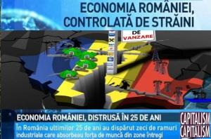 548834_doroga_derevya_zabor_priroda_4928x3264_www.Gde-Fon.com