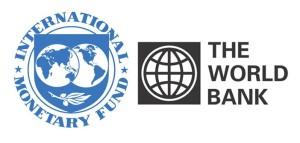 imf-world-bank-702x336