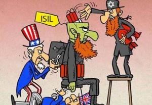 IRAN-PROPAGANDA-ISIS-e1405062932131