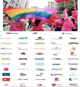marriage-equality-brands