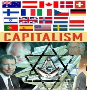 RothschildJewishUsuryMeme