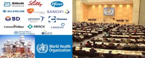 world-health-organization-1000x400