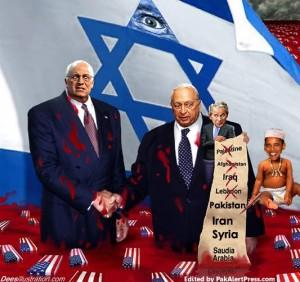 zionist-plan-copy1