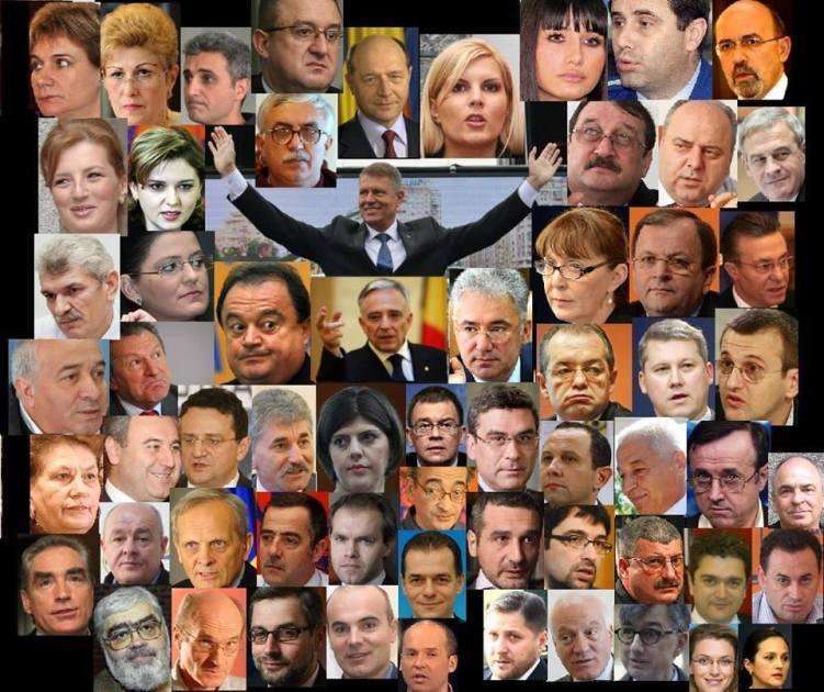 Картинки по запросу Jaful avuţiei naţionale Iohannis
