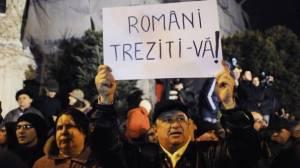 barometru-al-evolutiei-poporului-roman-criterii-simple-de-analiza-a-societatii-romanesti-sfaturi-educative-comportament-in-societate-proteste-strada-manifestanti-miting-pancarta-romani-t
