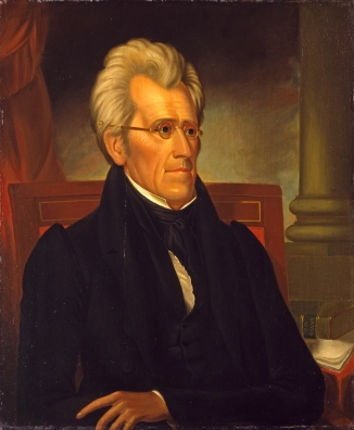 Earl,  Andrew Jackson, 52_9_12