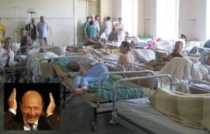 foto-spital-4-465x390