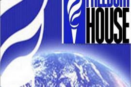 Freedom-House-270x180