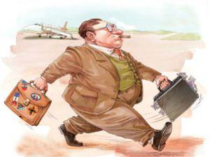 Investitorii-străini-nu-aduc-prosperitate