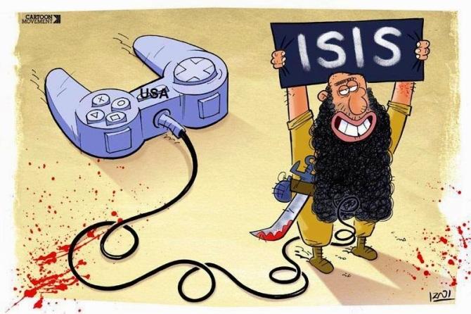 isis-made-in-america-uk-israel-saudis-regime-qatar-erdogan-turkey-etc