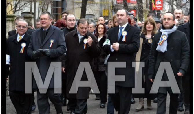 mafia-pnl-pdl-730x430
