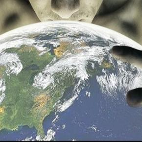 planeta-este-controlata-din-umbra_501227