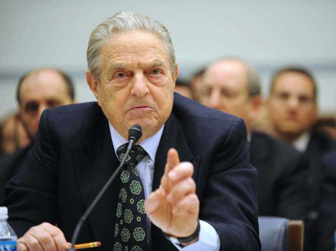george-soros-give-ukraine-50-billion-to-foil-russia