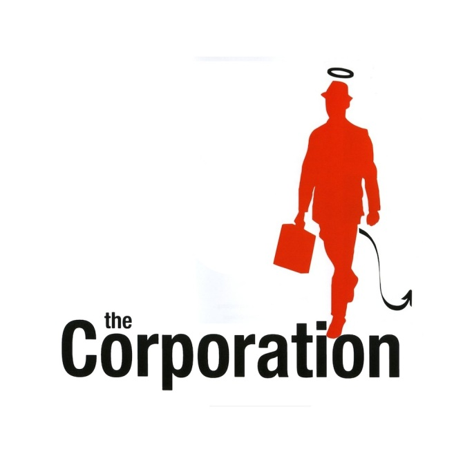 the-corporation-dvd-label