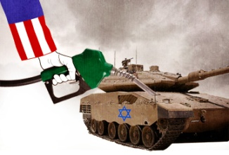 gaza_invasion_powered_by_the_u_s