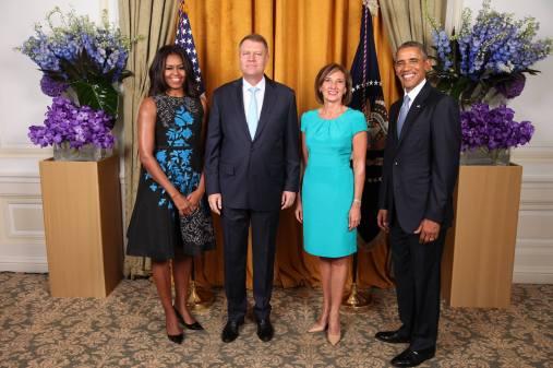 klaus-iohannis_barack-obama