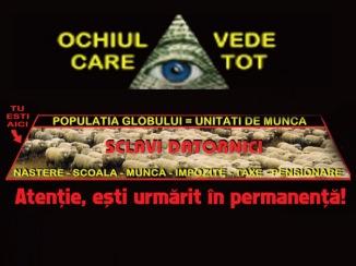 piramida-puterii-29747-1