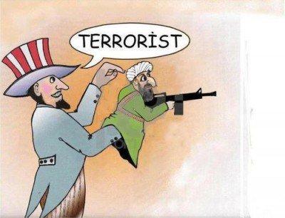 terrorist-puppet-400x306