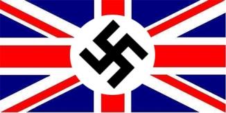 UK_Nazi_Flag