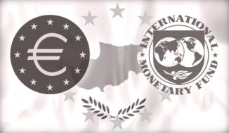 eu-imf-cyprus-bailout